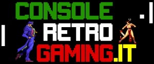 retro-gaming console-recalbox-retropie-lampone-game-box-ready-play-vendita-acquisto-prezzo-10000-giochi-italia-super-snes-mini-kintaro-logo-02